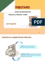 Codigo_tributario_libro 2 y 3
