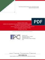 181325081005.pdf