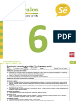 PlanificacionNaturales6U2