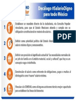 10 razones de la Consulta 1-5.pdf