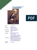 Nuevo Documento de Microsoft Office Word.pdf