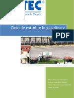 Trabajo Final Economía 14.08.2014