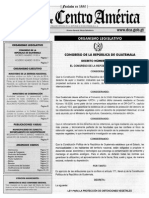 decreto 19-2014