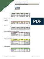 zapataaisladainterior-140330110610-phpapp02
