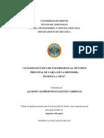 36-TESIS.IM010B25.pdf