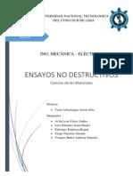 Ensayo No Destructivo - Ime04 - Final