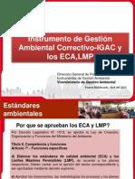8-IGAC-LMP-ECA (1)