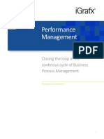 Art2-Why Performance Management