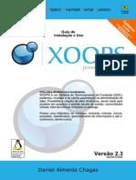 xoops.pdf