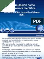 02 Simulación como herramienta científica.pdf