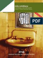 Crimen y vida (20 pp.)