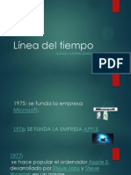 Antonio Sanchez Amado.pptx