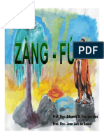 ZANG-FU