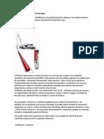 POZOS PETROLEROS.pdf