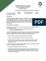 Informe Final Simulink Caldera
