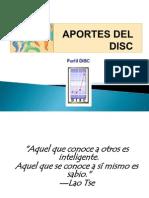 aplicacionesdeldisc.pptx