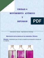 Materiales 4
