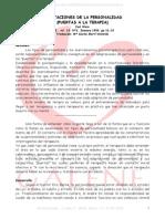 ADAPTACIONES DE LA PERSONALIDAD_PUERTAS A LA TERAPIA.pdf