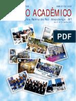 revista_15 (1)