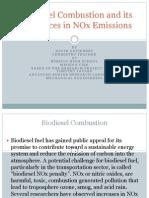 Biodiesel Gutierrez