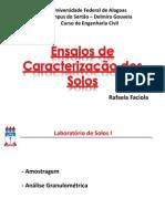Lab Aula1_Caracterização dos Solos.pdf
