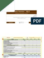 PE169GPMv7 Analisis Fin Facil