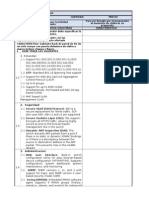 Especificaciones Tecnicas Sw24_puertos