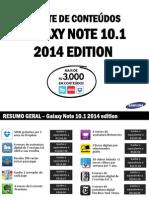 20140317_conteudos_note10.1