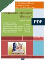 Aparatos de Medicion Electrica 83 Pags
