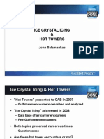 Hot Towers