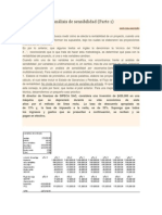 El análisis de sensibilidad.docx