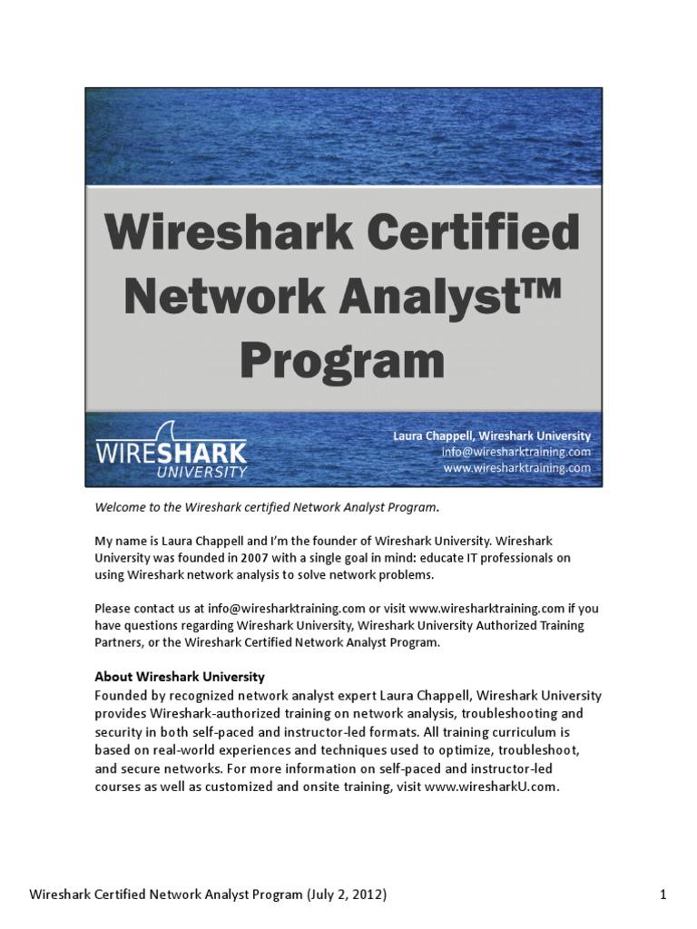 Wcna Welcome Videotranscript02jul12 Test Assessment Communication