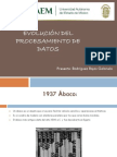 PROCESAMIENTO DE DATOS.pdf