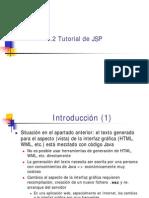 Tema4Apartado4.2