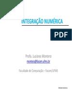 integracao_parte1