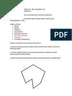 Guia de Trabajo Para Alumnos de 1 Año de Ingeniería Civil n 3