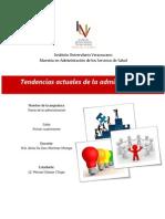 RESUMEN TENDENCIAS ACTUALES DE LA ADMINISTRACIÓN.docx