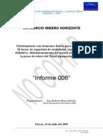 Modelamiento Phases de estabilidad de Túnel alpamarca.doc