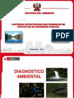 Minister-del-Ambiente.pdf