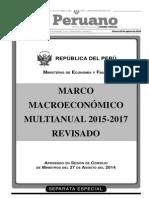 Separata Especial Normas Legales 29-08-2014 [TodoDocumentos.info]