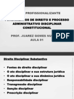 Pad Juarez Misael