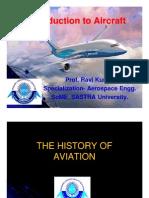 Unit-1 Intro to Ae. PDF