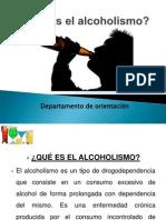 alcoholismo 2014