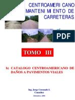 Catalogo de Daños a Pavimentos[1]