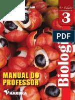Bio3_4ed_uni2e3