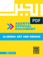 Agents Official Document