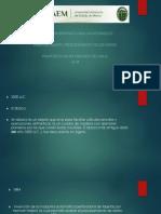 FCO_JAVIER_MIRANDA_DEL_VALLE.pdf