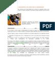 Diferencias Entre Una Batería y Un Capacitor o Condensador