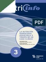 Nutri Info 03