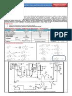 Practica 2. Organica Industrial Obtencion de La Benzoina